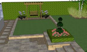 garden interesting free online garden planner appealing free