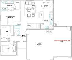 Cascade Floor Plan The Cascade Home For Sale In Spring Creek Nv 89815