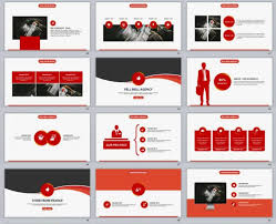 professional powerpoint templates and keynote templates