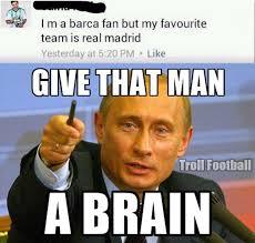 Funny Tottenham Memes - 25 best football banter images on pinterest arsenal football