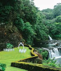 cheap wedding venues island hawaii wedding venues for any budget hawaii travel big island