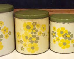 green kitchen canister set green kitchen canister set lesmurs info