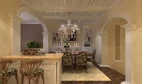 roman interior design trend home design and decor roman interior