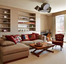 how to interior decorate your own home general living room ideas home design ideas living room interior