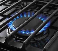 Jenn Air 4 Burner Gas Cooktop Kitchen Top Stove 6 Burner Gas Cooktop At Us Appliance With Regard