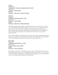 beginner resume examples beginning resume cover letter opening line examples that states training instructor sample resume blackboard administrator cover