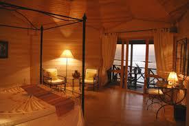 kuredu island resort u0026 spa island holidays maldives