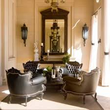 Baroque Home Decor Style Glossary Decor Interiors