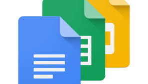 how to print multiple google docs at once iserotope