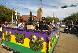 mardi gras float for sale another mobile official steps away from city s mardi gras float