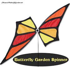 butterfly gift ideas for all occasions