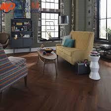 Formaldehyde Laminate Flooring Wood Texture Zero Formaldehyde Uniclic Vinyl Wpc Flooring Buy