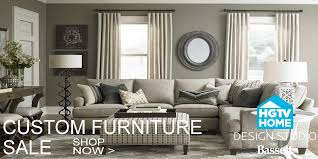 Living Room Furniture Sale Dubois Furniture Waco Temple Killeen Furniture