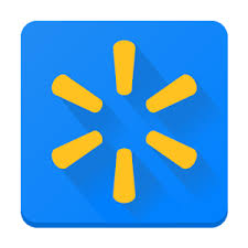amazon black friday app only walmart android apps on google play