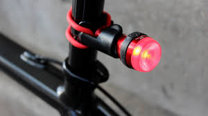brightest bicycle tail light buyer s guide six of the brightest rear bike lights road cycling uk