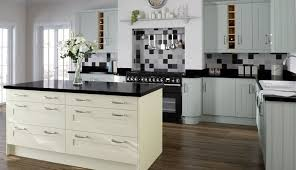 kitchen collection llc kitchen collection the kitchen collection llc