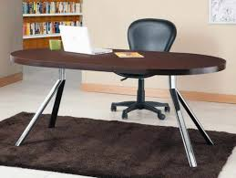 writing desk oval rug with dark brown rugs pinterest oval