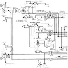 lexus rx300 wiring diagram cj5 wiring diagram jeep cj alternator wiring diagram vehiclepad