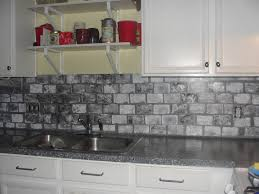 ceramic backsplash tiles for kitchen kitchen interior decoration ideas excellent subway backsplash tile