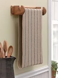 best 25 kitchen towel rack ideas on pinterest towel bars and