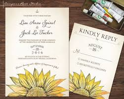 Winery Wedding Invitations 25 Best Ideas About Winery Wedding Invitations On Pinterest