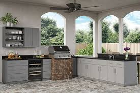 create u0026 customize your kitchen cabinets miami sink base cabinets