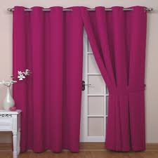 purple bedroom curtains purple curtains for bedroom home design