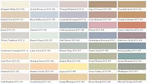 coastal living paint colors behr paints behr colors behr