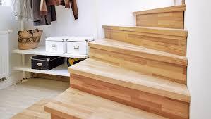 treppe selbst renovieren holztreppe selbst gebaut renovieren de