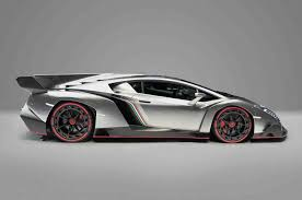 lamborghini veneno wallpaper 100 lamborghini veneno wallpaper hd wallpaper yellow
