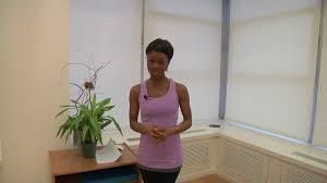 Home Yoga Room by Make Your Own At Home Yoga Studio Youtube