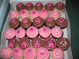 cakes to order order birthday cake online near me heb bakery cakes inspiring