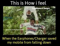 How I Feel Meme - how i feel mobile phone meme tamil memes