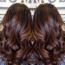 best summer highlights for auburn hair 60 balayage hair color ideas with blonde brown caramel and red