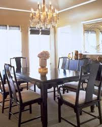 Oriental Dining Table by Chinoiserie Dining Table Design Ideas