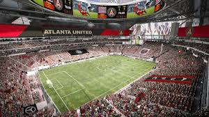 mls expansion in depth look at all cities bids for growth to 28