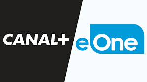 canap plus eone sells crime drama cardinal to canal plus variety