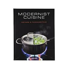 modernist cuisine at home pdf modernist cuisine at home français by nathan