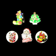 discount novelty tree ornaments wholesale 2017 novelty