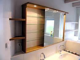 spiegelschränke für badezimmer spiegelschränke bad haus ideen