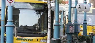 How To Bus Tables Maps U0026 Timetables Metro Tasmania Metro Tasmania