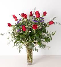 delivery flowers florist toledo oregon oh flower gift shops daily flower