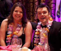 Dinner Party Entertainment Ideas After Dinner Corporate Entertainment Accolade Corporate Events