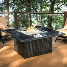 articles with backyard propane fire pit ideas tag appealing