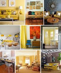 home design ideas nandita 100 home design trends spring 2015 interior design trends