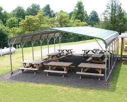 carolina carport gallery quality portable buildings