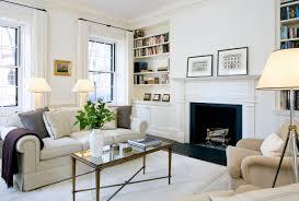 Home Design Ideas Usa by Pictures Interior Design Magazine Usa The Latest Architectural