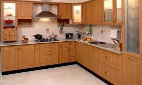 Modern Kitchen Price In India - indian modern modular kitchen at rs 50000 set modern kitchens
