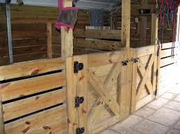best 25 simple horse barns ideas on pinterest barn stalls