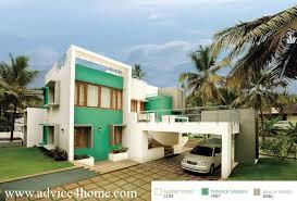ivory l156 terrace garden 7607 beach house 8481 home exteriors